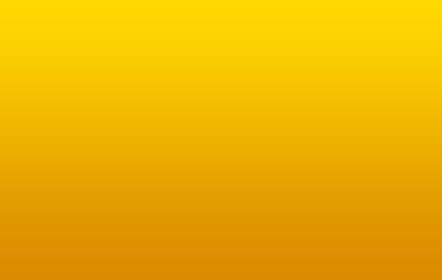 China Garden Han Gong